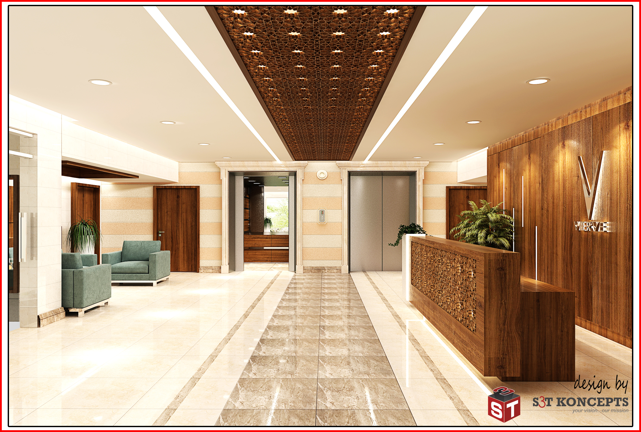 Interior Designpanies In Dubai top 10 interior design companies in dubai uae
