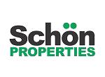 Schon Properties