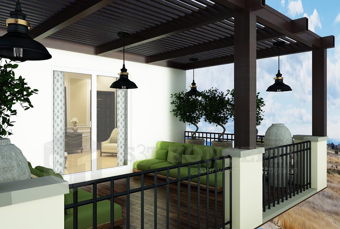 Pergola Manufacturers And Suppliers In Dubai