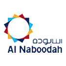 Al Naboodah Dubai