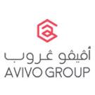 Avivo Group