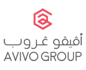 Avivo Group