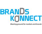Brand Konnect