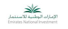 Emirates National Investment, UAE