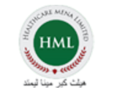 Healthcare Mena Limited
