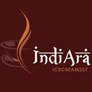 Indi Art