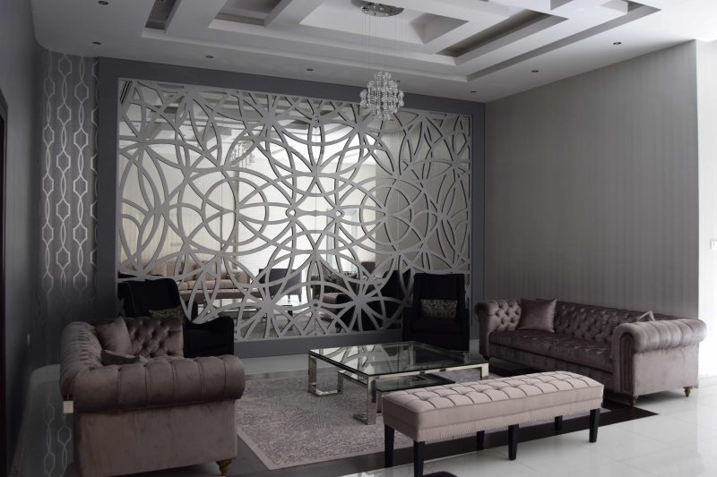 Private Villa – Mizhar