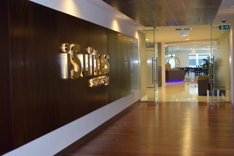 Schon Properties – Sheikh Zayed Road