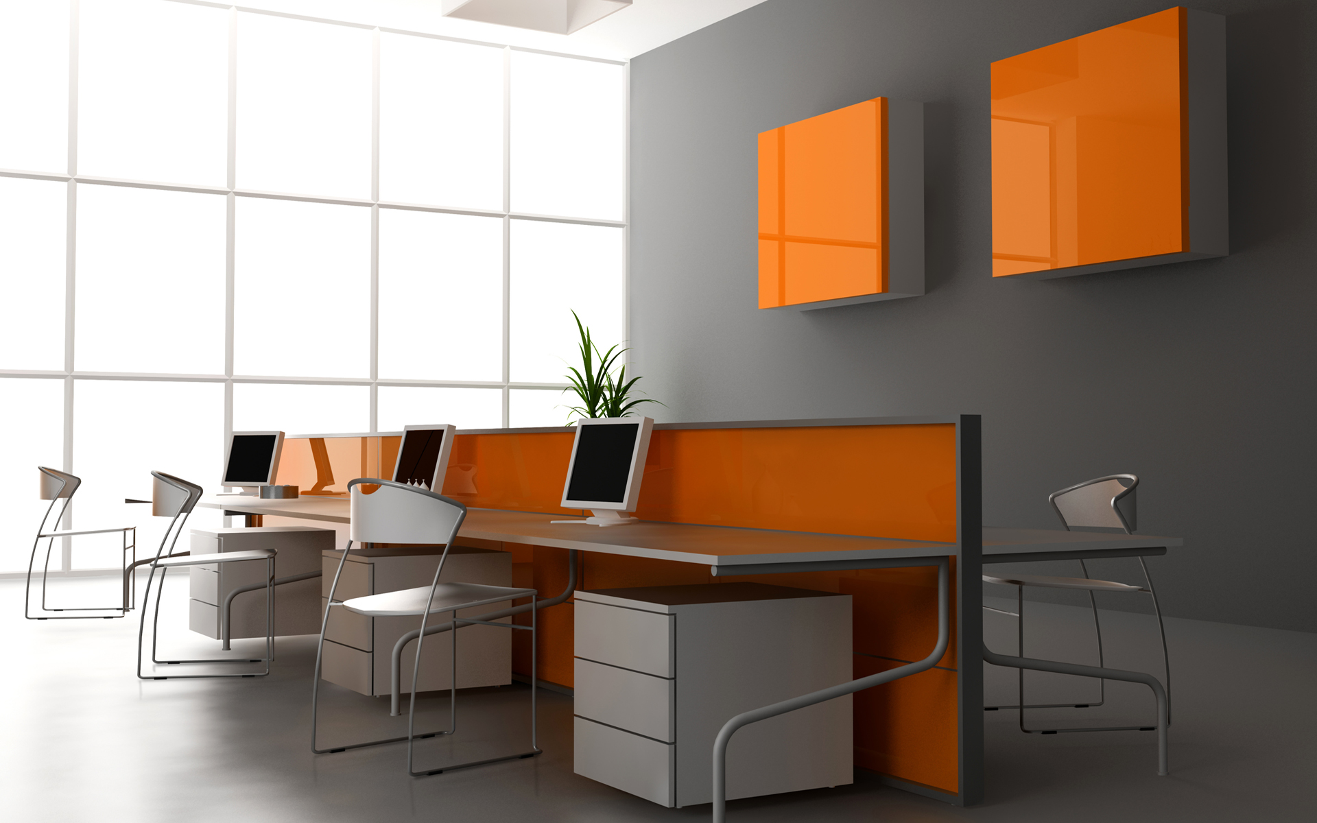 interior of office. Office Design Interior Ideas. Ideas N Of E