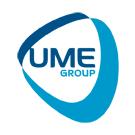 UME Group
