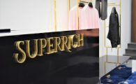 Superrich