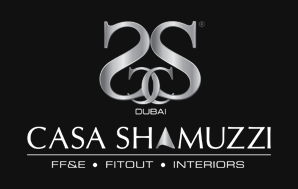 Casa Shamuzzi
