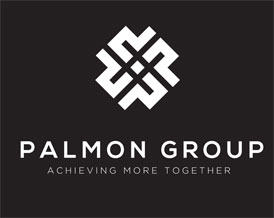 Palmon Group