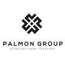 Palmon Group
