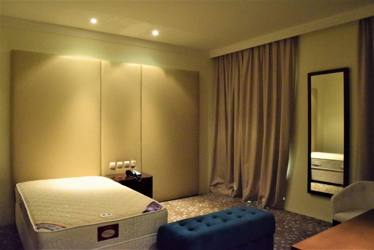 Want To Spruce Up The Look Of Your Hotel Read This S3tkoncept S Blog