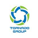 Tornado Group