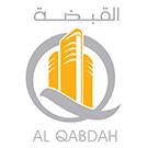 Al Qabdah