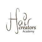 Hair Creators Academy