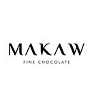 Makaw