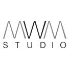 MWM Studio